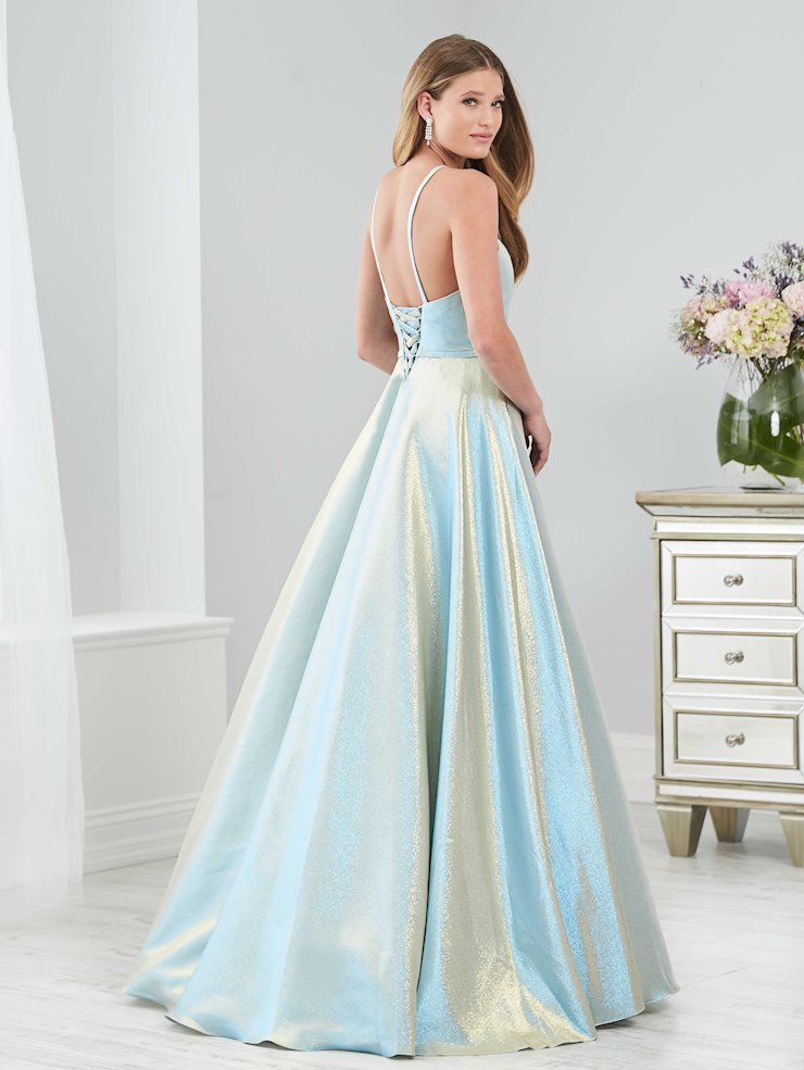 Tiffany Exclusives Style #46222