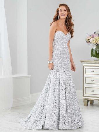 Tiffany Exclusives Style #46225