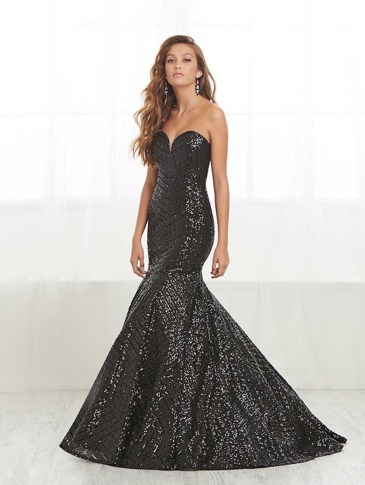 Tiffany Exclusives 46227