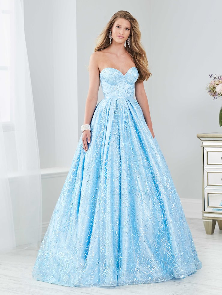 Tiffany Exclusives Style #46230 Image