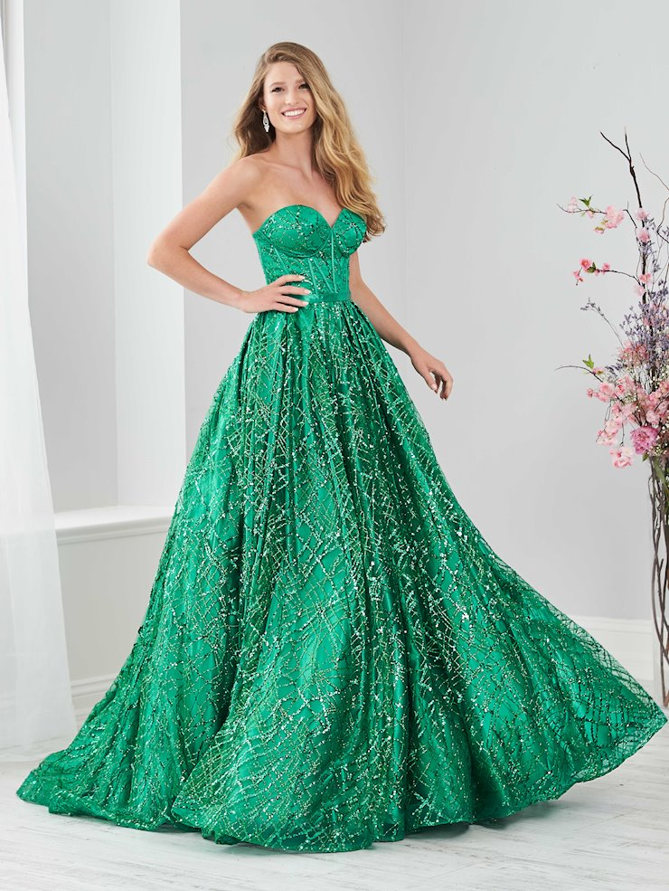 Tiffany Exclusives Style #46230