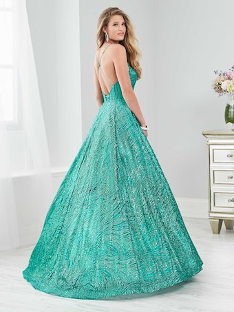 Tiffany Exclusives Style #46232