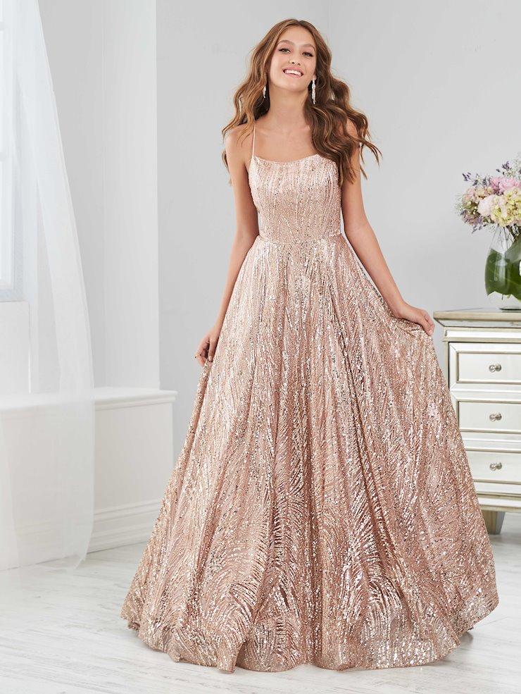 Tiffany Exclusives 46232