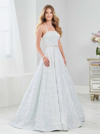 Tiffany Exclusives Style #46233