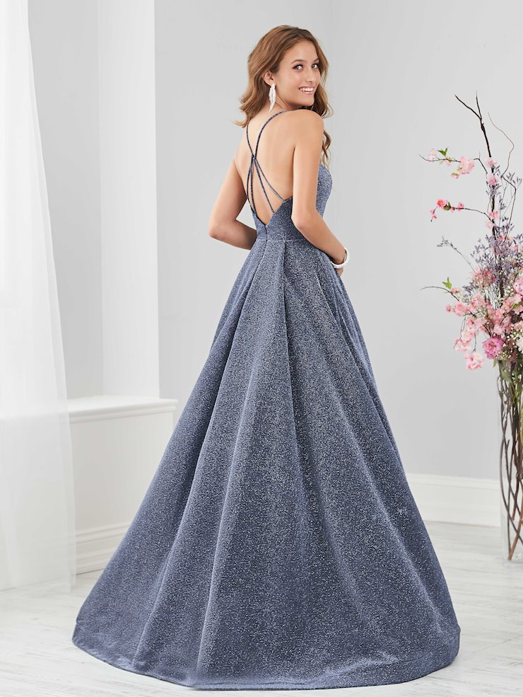 Tiffany Exclusives 46234