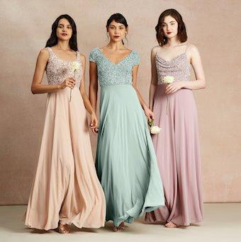 Motee Maids Style #Cara