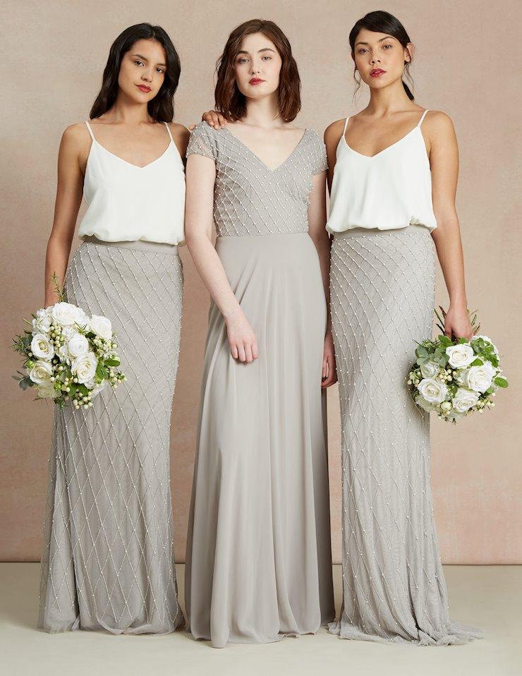 Motee Maids Style #Lyra