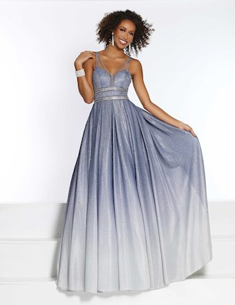 2Cute Prom Style #20001