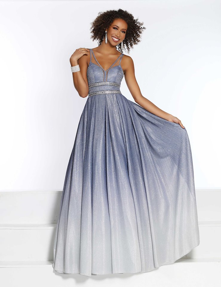 2Cute Prom Style #20001 Image