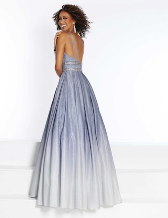 2Cute Prom Style No.20001