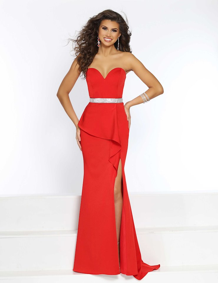 2Cute Prom Style #20002 Image