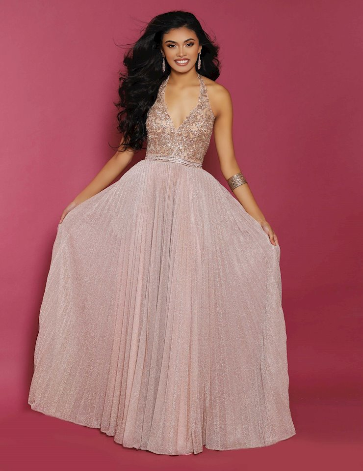 2Cute Prom Style #20003 Image