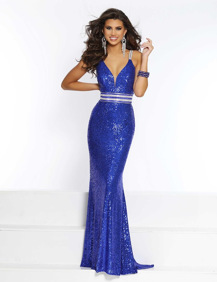2Cute Prom Style #20004 Image