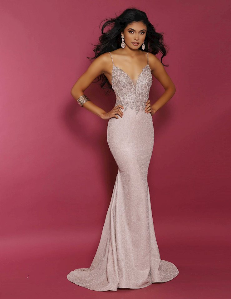 2Cute Prom Style #20005 Image