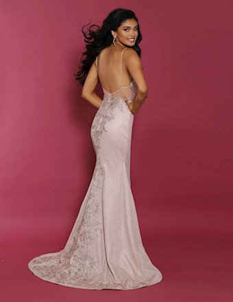 2Cute Prom Style #20005
