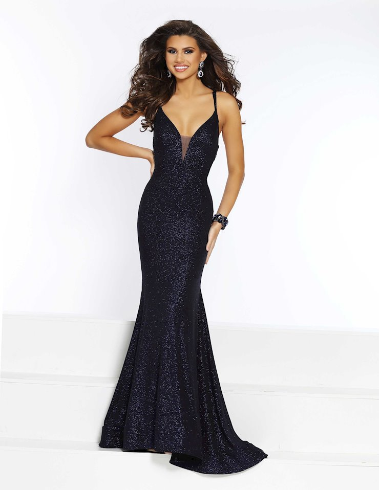 2Cute Prom Style #20009 Image