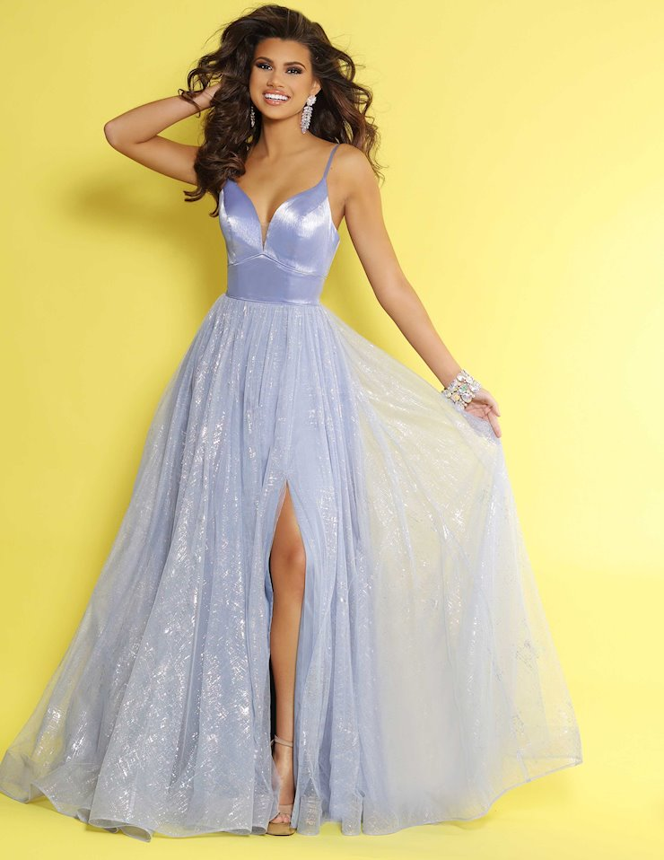 2Cute Prom Style #20012 Image