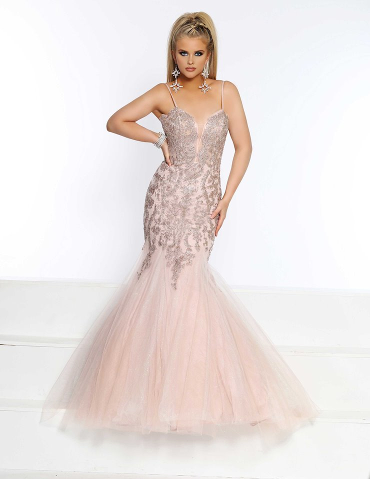 2Cute Prom Style #20021 Image