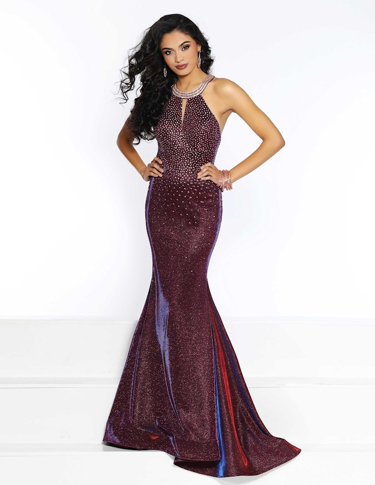 2Cute Prom Style #20023 Image