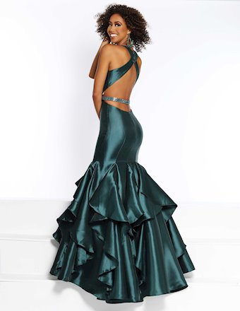 2Cute Prom Style 20039