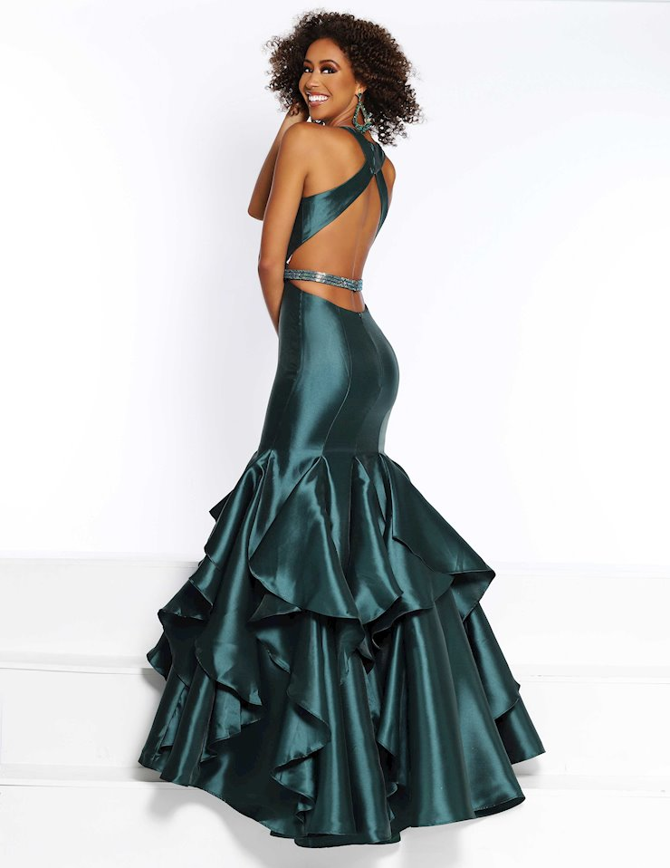 2Cute Prom Style #20039