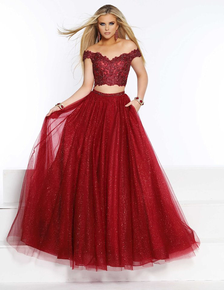 2Cute Prom Style #20058  Image