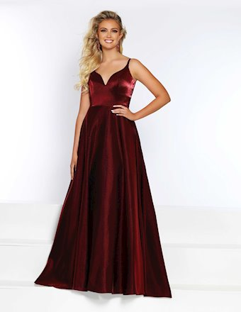 2Cute Prom Style 20085