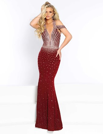 2Cute Prom Style 91506