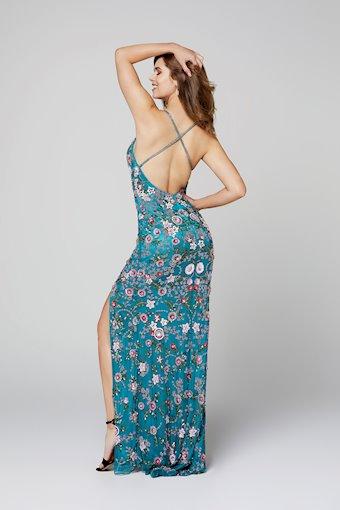 Primavera Couture 3073