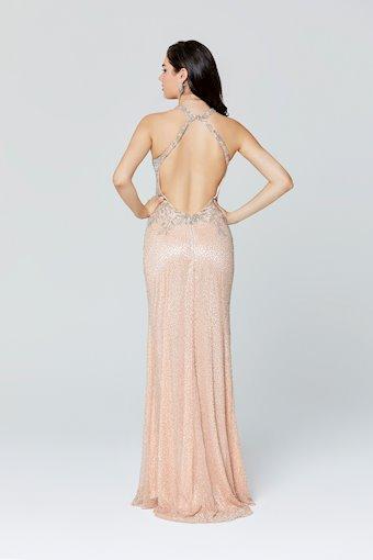 Primavera Couture 3409