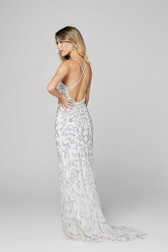Primavera Couture 3414