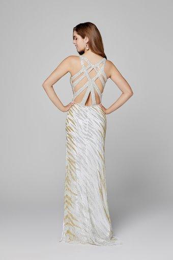 Primavera Couture 3417