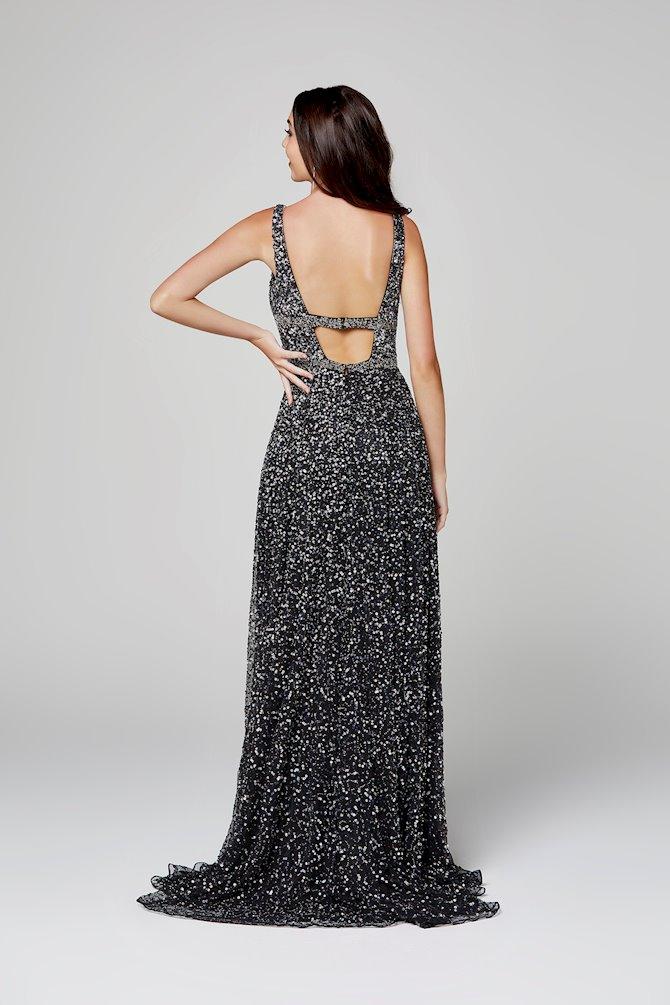 Primavera Couture 3421
