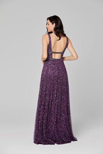 Primavera Couture Style #3421