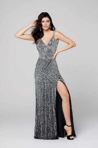 Primavera Couture 3422