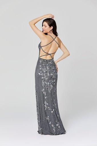 Primavera Couture 3429