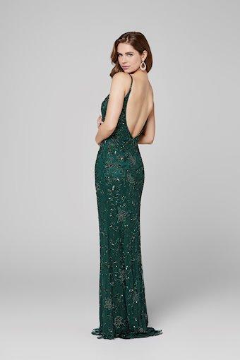 Primavera Couture 3430