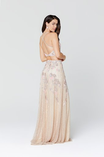 Primavera Couture 3431
