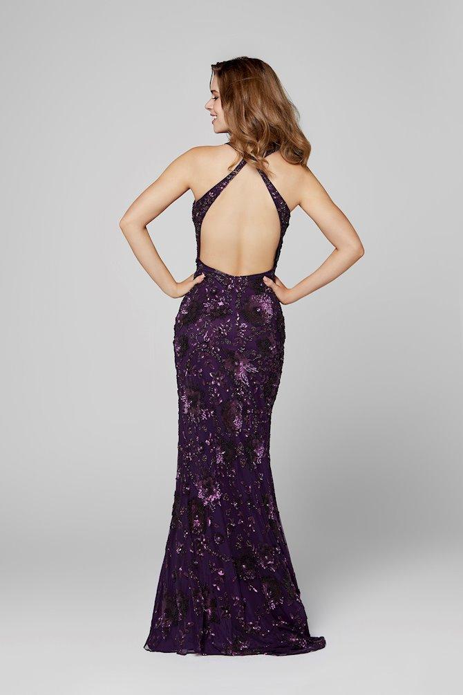 Primavera Couture 3432