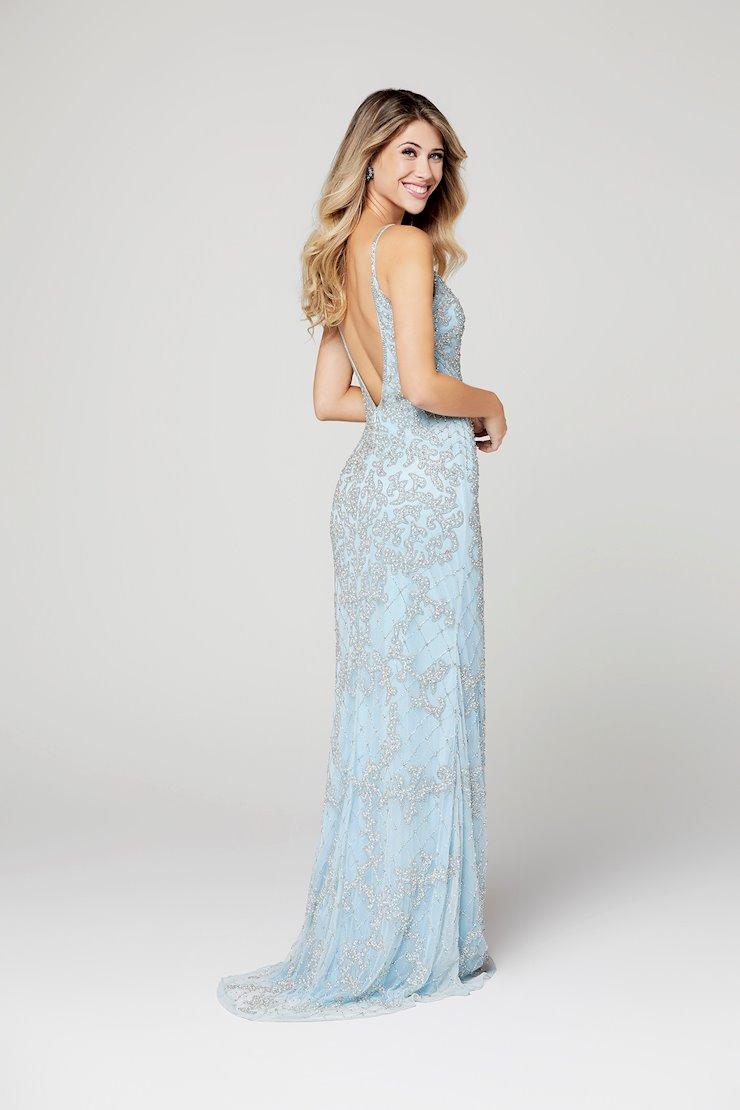 Primavera Couture 3433