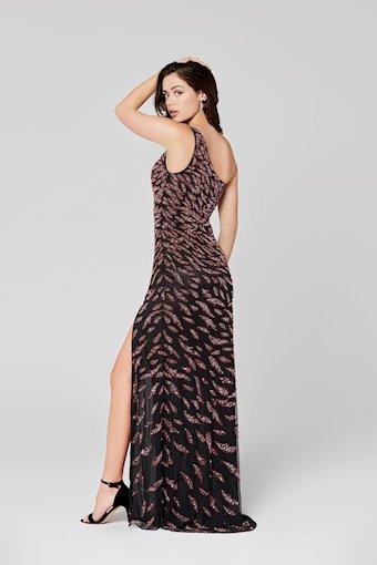 Primavera Couture Style 3434