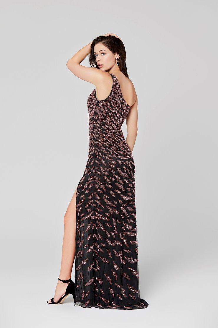 Primavera Couture 3434