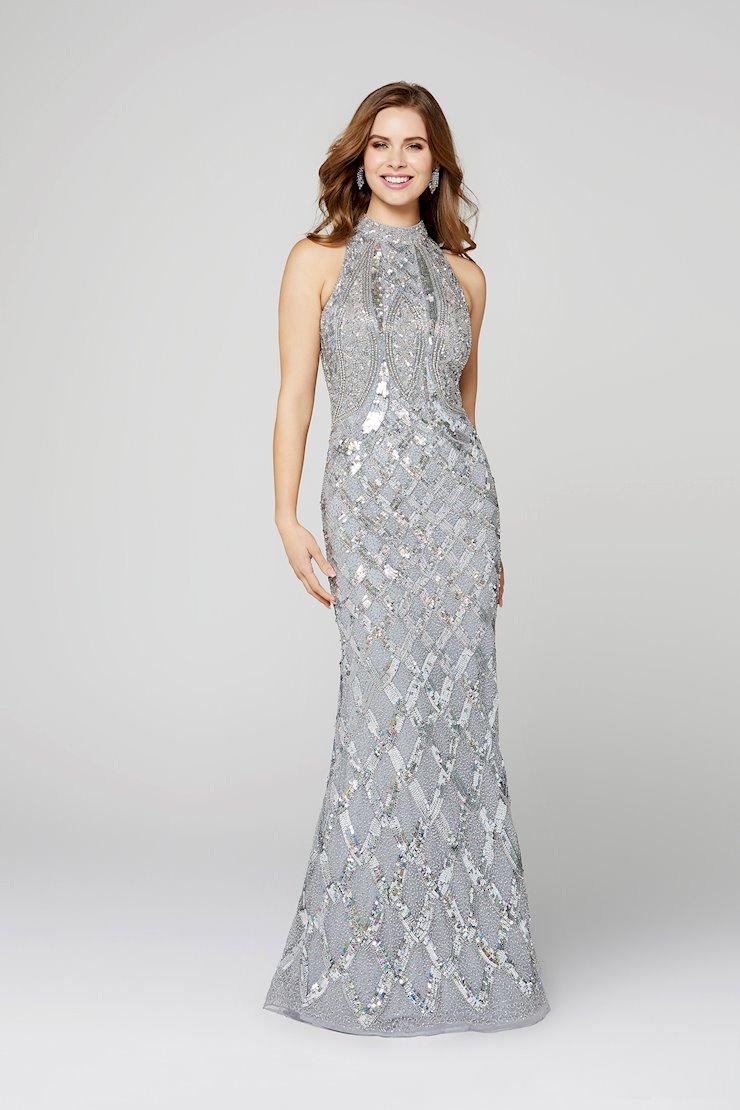Primavera Couture Style #3442