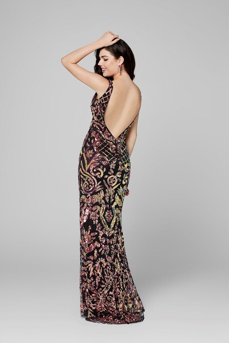 Primavera Couture Style #3445
