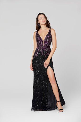 Primavera Couture Style #3446