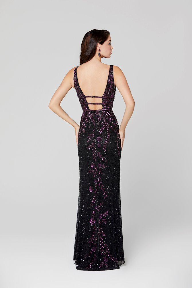 Primavera Couture 3446