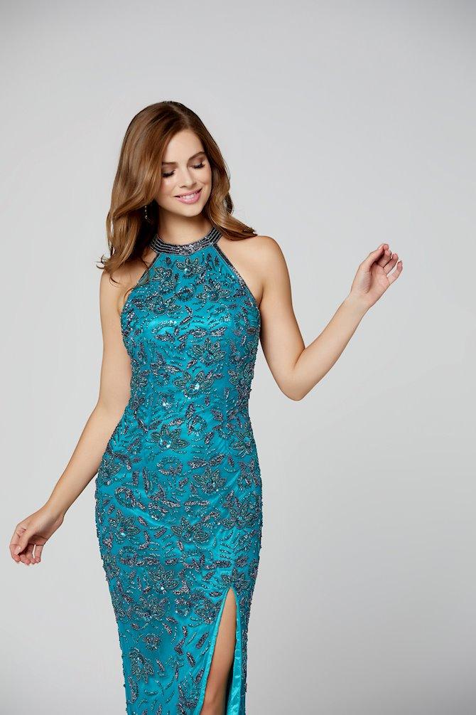 Primavera Couture 3447