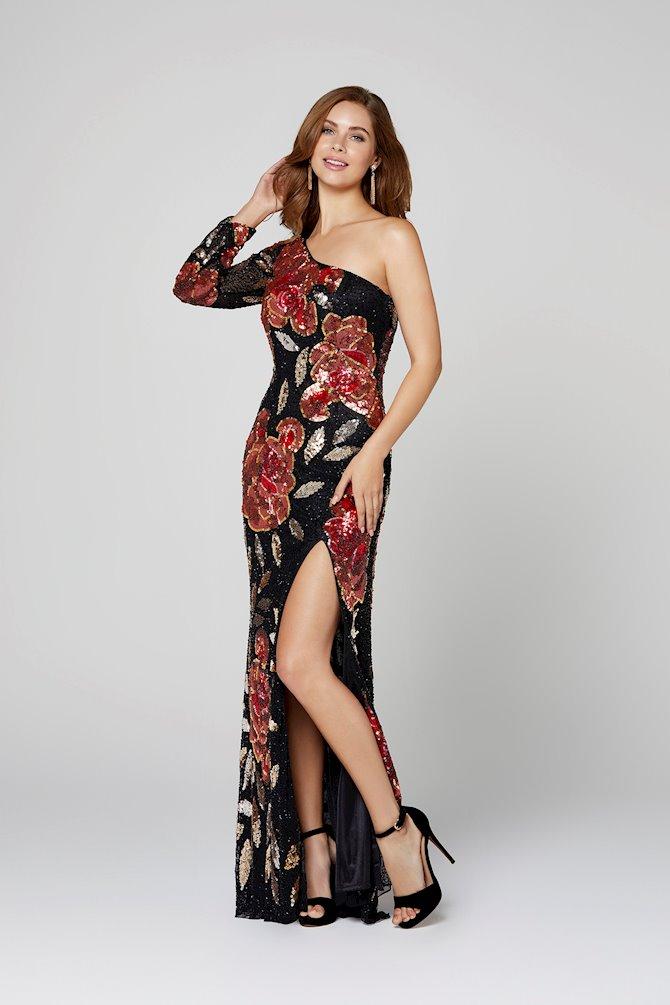 Primavera Couture 3449