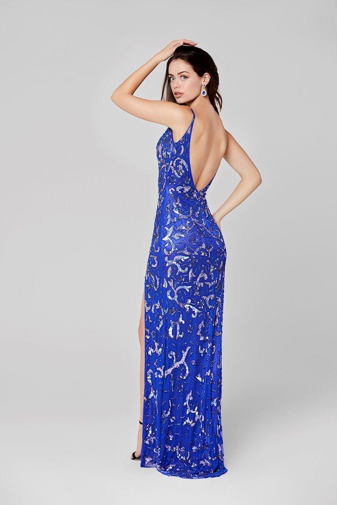 Primavera Couture 3450