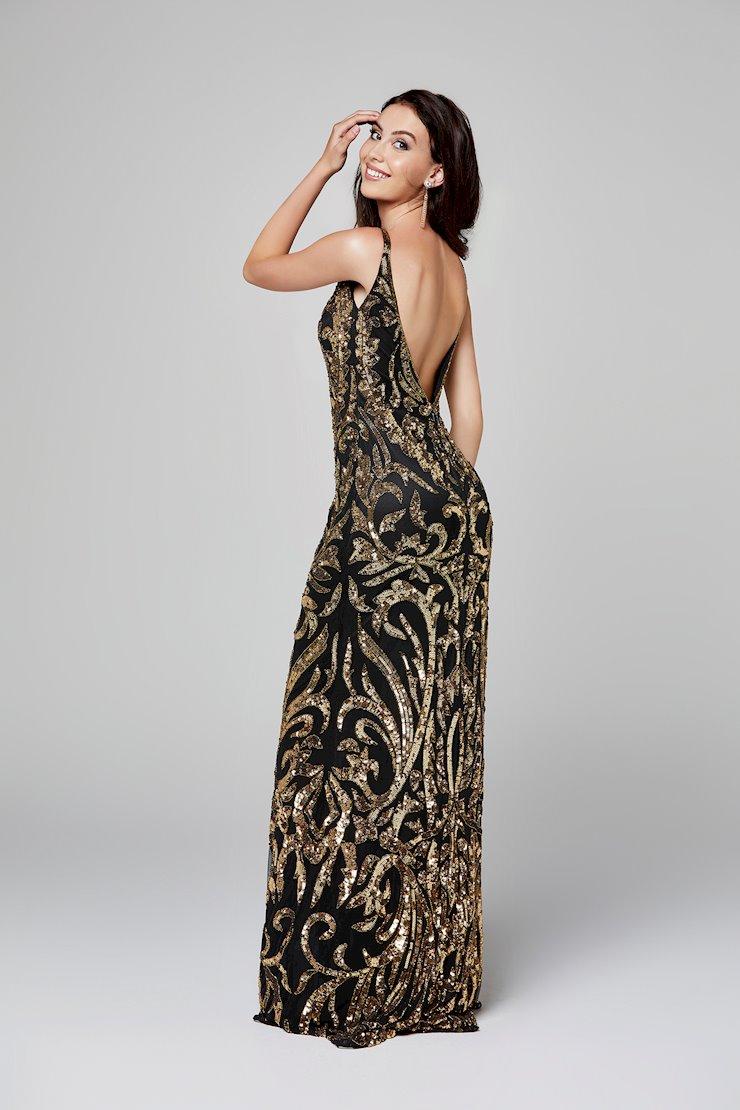 Primavera Couture 3454